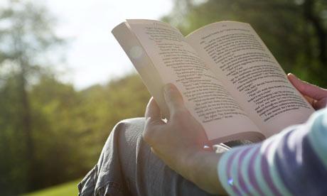 Lektoriranje - vaše besedilo je vaše ogledalo